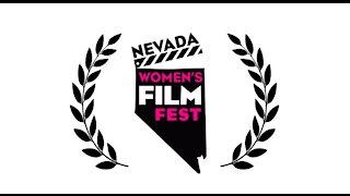 Nevada Women's Film Festival wraps up 4-day celebration event