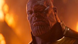 'Avengers: Endgame' Dialogue Reveals New Plot Details