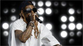"""Lil Wayne Releases 33 Track Version Of """"Tha Carter V"""""""