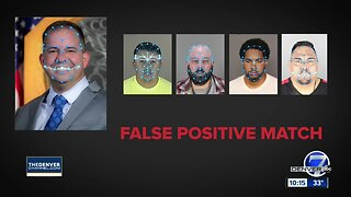 Surprising results after activists test facial recognition technology on Denver City Council