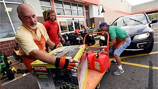 5 Things To Always Buy At Home Depot