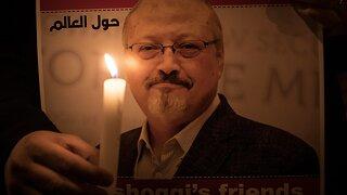 Saudi Arabia Sentences 5 To Death For Khashoggi Murder