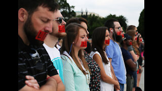 New Poll: Most Americans Support Abortion Restrictions