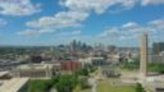 Missouri, Kansas adjust election protocols amid COVID-19