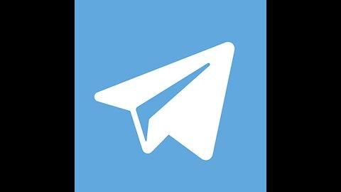 New Quantlabs.net News channel on Telegram