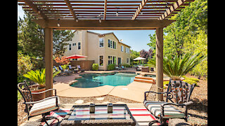 125 Miramont Court, El Dorado Hills, CA 95762