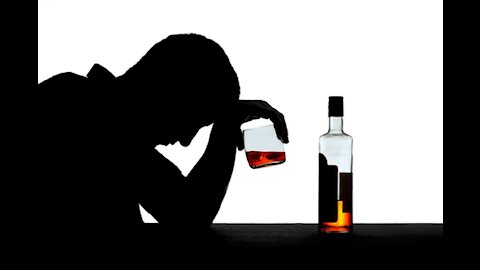 The Sin of Drunkenness & the Right Use of Alcohol
