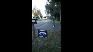 Neighborhood Trumper 2