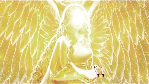 Tajemnice DUCHA ŚWIĘTEGO, Amightywind, Proroctwa.