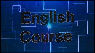 010 - Linguaphone English Course