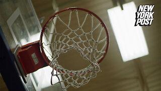 Washington State High School Gets Postseason Ban Over Racist Jeers at Basketball Game