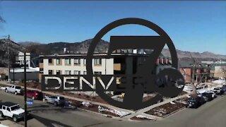 Denver7 News 6 PM | Monday, March 1