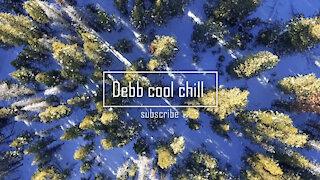 chill music from John Debb enjoy