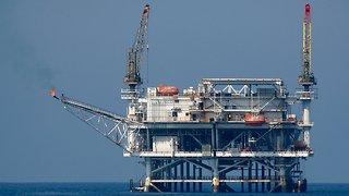 Judge Rules Trump Can't Reverse Obama-Era Off-Shore Drilling Ban