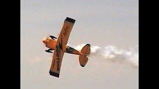 2006 Quad City Air Show