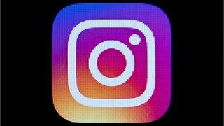 Instagram might kill its direct messaging app