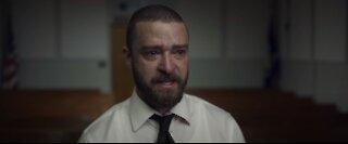 Palmer Official Trailer