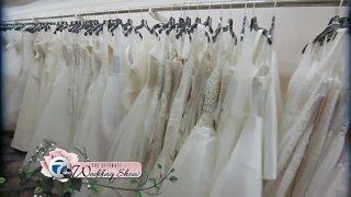 2020 Ultimate Wedding Show: Becker's Bridal