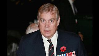 Prince Andrew: Prince Philip's death has left huge void in Queen Elizabeth's life