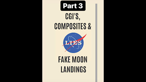 What Does NASA Mean In Ancient Hebrew? - Part 3