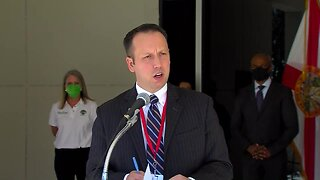 Palm Beach County mayor announces recreational activity reopenings