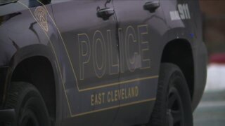 Calls for change after East Cleveland police involved in 51 chases this year