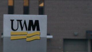 UWM awarded $1 million grant for more diversity in STEM