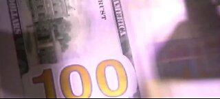 Money Talks: Financial Resolutions