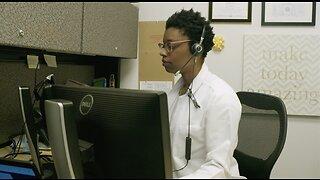 Veteran's Voice: VA moving online during coronavirus stay home orders