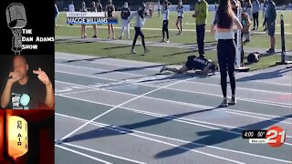State revises mask mandate for outdoor athletics after Summit HS runner COLLAPSES at finish line