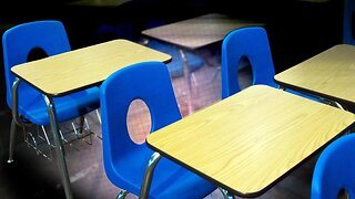 WalletHub scores Nevada as one of states with worst school system