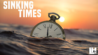 Sinking Times