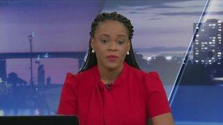 COVID closes Glades County schools