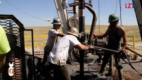 Ep 439   Biden Kills Jobs AND the Environment