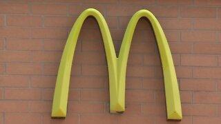 McDonalds Secrets From A Former Cashier