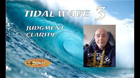ENGLISH - Tidal Wave - 3