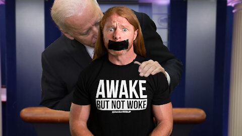 The White House is Censoring You Now