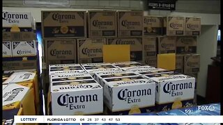 A surprising number of people think Coronavirus is related to drinking Corona beer