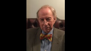 How Many Who Have Had Jab Will Be Alive Next Year? - Dr. Vernon Coleman