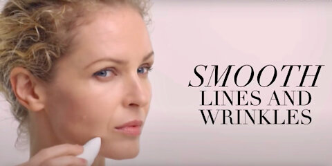 Anew Clinical Lift for Youthful Skin!