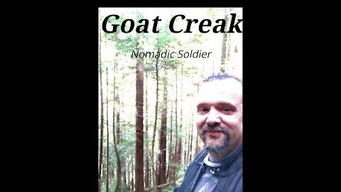 Goat Creak
