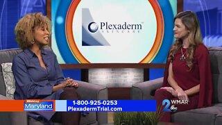 Plexaderm - Trial Pack July 2020