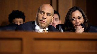 Senate Unanimously Passes Anti-Lynching Bill