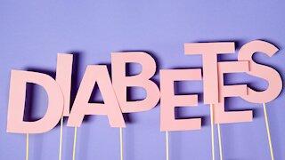 AMAZING METHOD - Reverses Type 2 Diabetes