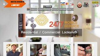 Longmont locksmith reports fake site overcharging customers