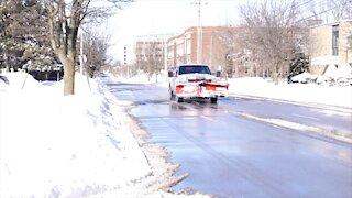 City of Lansing needs your help naming snowplows