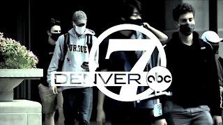 Denver7 News 6 PM | Friday, February 5