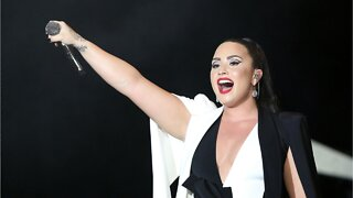 Demi Lovato: Life 2 Years After Overdose