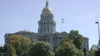 Democrats take control of Colorado House and Senate Friday