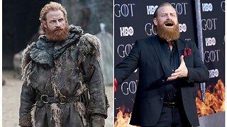 Did 'Game Of Thrones' Leak Early Again?